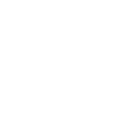 Visit City of Melbourne home page